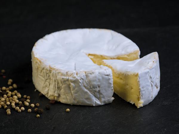 Camembert de Normandie AOP – Main