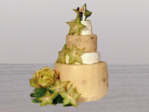 Cheese Wedding 04