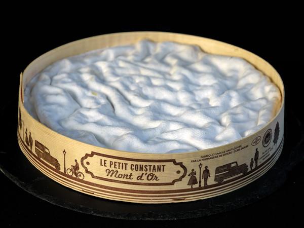 Vacherin Mont d'Or 2.8kg