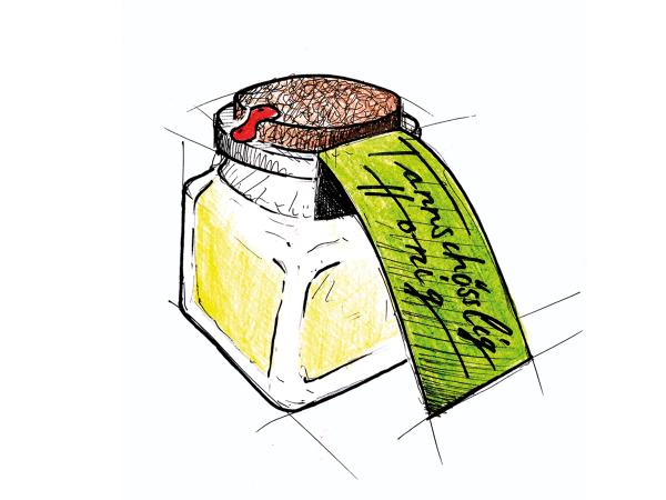 tannenschösslig-honig