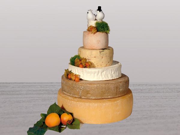 Cheese Wedding 01